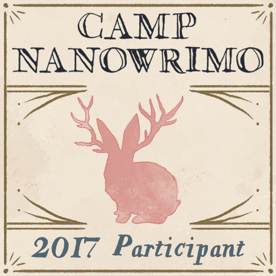 Camp-2017-Participant-Profile-Photo