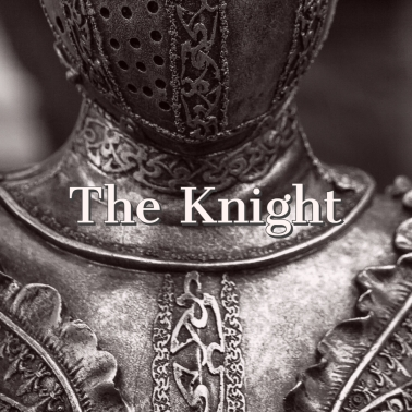 The Knight.jpg